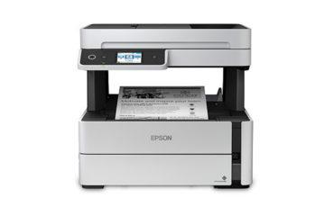 588995-epson-workforce-st-m3000-main.jpg