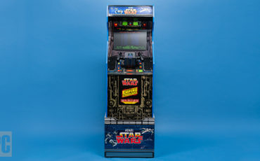 592121-arcade1up-star-wars-arcade-cabinet-1.jpg