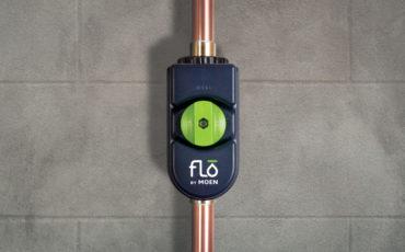 594409-flo-by-moen-water-meter.jpg