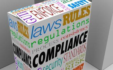 Compliance-fotolia.jpg