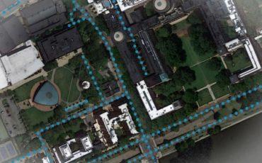 MIT-Road-Tagger.jpg