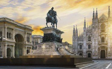 Milan-city-cathedral-adobe.jpg