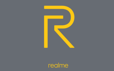 Realme-logo.png