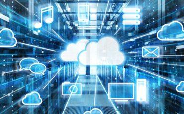 cloud-datacenter-adobe.jpg