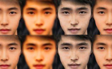 deepfakes-faces-adobe.jpg
