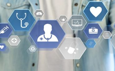 healthcare-doctor-icons-adobe.jpeg