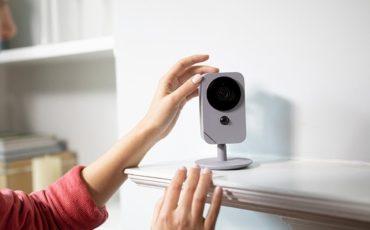 Blue-Indoor-HD-Security-Camera-01-1200×800.jpg