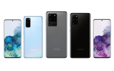 Galaxy-S20-series.png