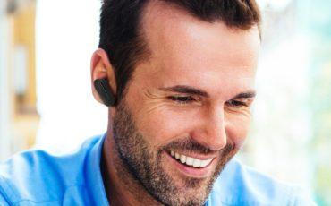 LG-TONE-Free-HBS-FL7-Bluetooth-Wireless-Stereo-Earbuds-01-1200×1200.jpeg