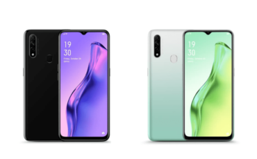 OPPO-A31.png