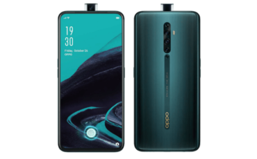 Oppo-reno-2f.png