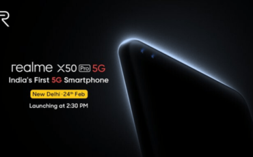 Realme-X50-Pro-launch.png