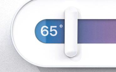 Slide-Minimalist-Thermostat-01-1200×1200.jpg