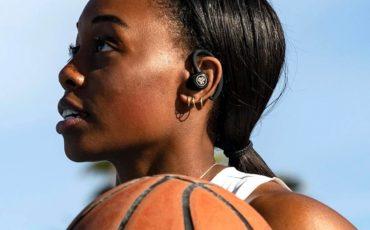 JLabAudio-Epic-Air-Sport-Water-Resistant-Earbuds-01-1200×1125.jpg