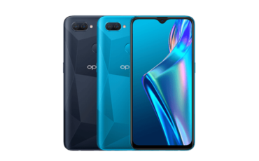 Oppo-A12-Official-1.png