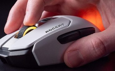 ROCCAT-Kain-200-AIMO-Wireless-RGB-Gaming-Mouse-01-1200×900.jpg
