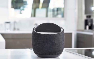 Belkin-Devialet-Soundform-Elite-Hi-Fi-Smart-Speaker-01-1200×800.jpg