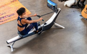 Hydrow-Connected-Rowing-Machine-01.jpg