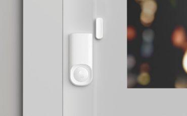 Kangaroo-Motion-Entry-Sensor-Home-Security-Device-01-1200×800.jpg