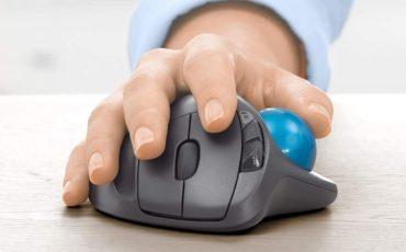 Logitech-M570-Wireless-Trackball-Mouse-06-1200×900.jpg