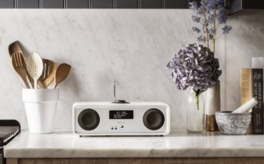 Ruark-Audio-R2-Mk3-Streaming-Music-System-01.jpg