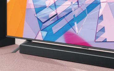 Samsung-Q60T-Acoustic-Beam-Soundbar-01-1200×1125.jpg