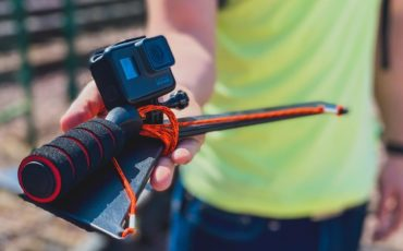 SelfieSpin360-Slow-Motion-GoPro-Accessory-001-1200×900.jpg