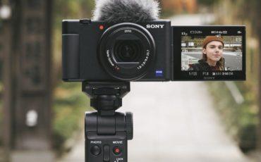Sony-Digital-Camera-ZV-1-Vlogging-Camera-01-1200×900.jpg