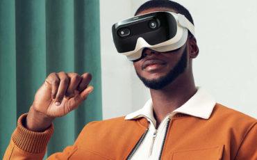 XRSPACE-MOVA-Portable-VR-Device-01-1200×900.jpg