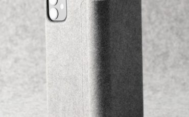 hardgraft-Fuzzy-iPhone-Closed-Case-Full-Smartphone-Cover-01-1200×1125.jpg