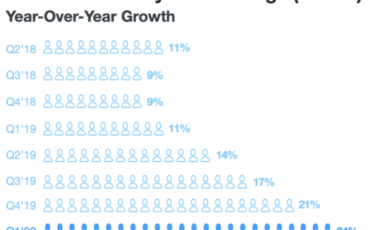 twitter-demographics-1.png