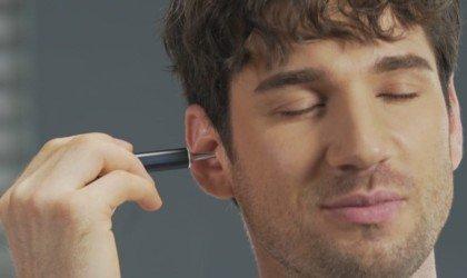 Bebird High-Tech Otoscope Ear Cleaner