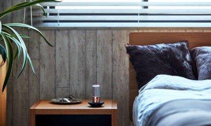 Scentee Machina Smart Room Diffuser