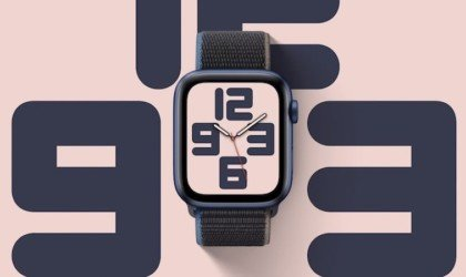 Apple Time Flies Event: Apple Watch Series 6, new iPad Air, and more