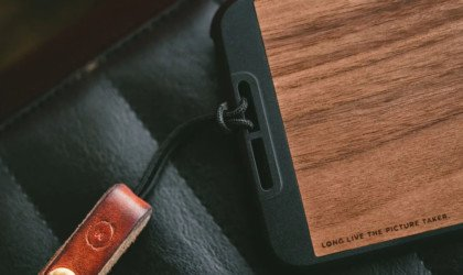 Moment iPhone 12 Case with MagSafe