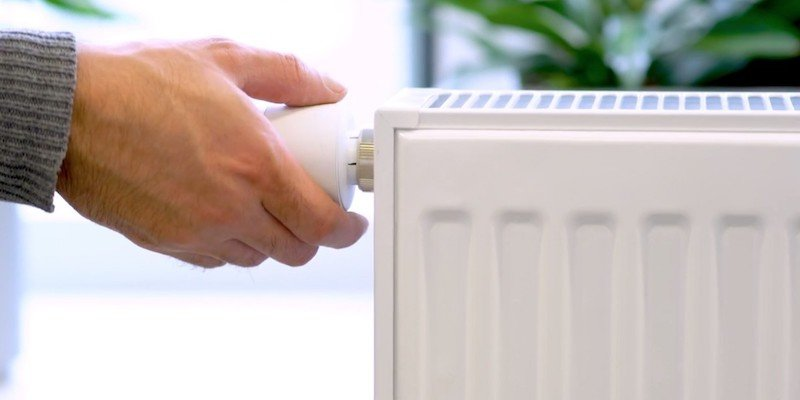 tadoº Smart Radiator Thermostat V3+