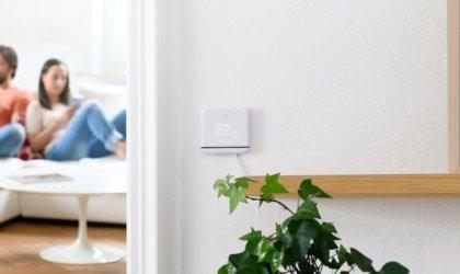 tado° Smart AC Control V3+ Infrared Remote